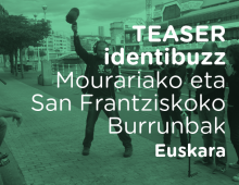 identibuzz_tea_eu